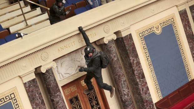 01-06-21_Trump Protestors Storm Capitol.Still001