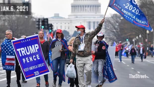 01-09-21_Timeline-U.S.Capitol Riot & Beyond