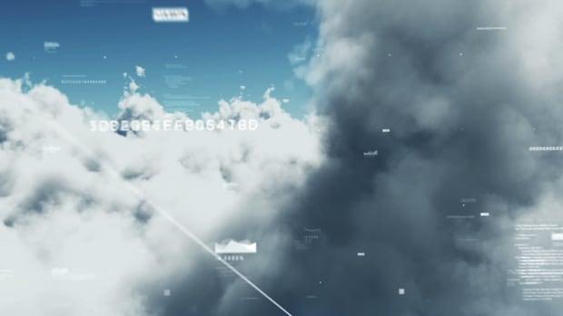 Direxion_Launches_2x_Leveraged_Cloud_Com-5ffc6cbffb74df5fefe82d1b_1_Jan_11_2021_15_36_15_poster