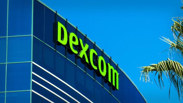 Dexcom Lead