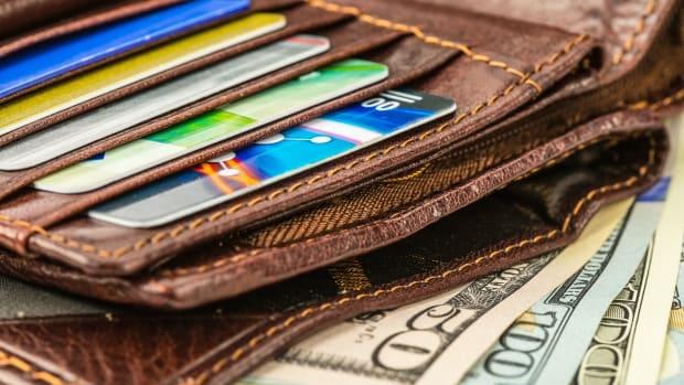 cards wallet sh