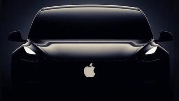 tesla-tsla-rival-apple-car-vs-legacy-auto