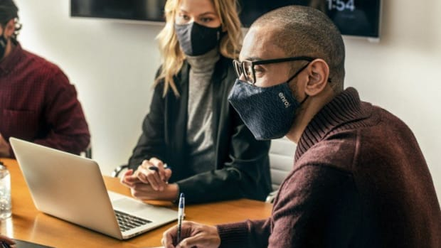 Covid-19: Hong Kong-based TAL Apparel To Launch Masks That Are Effective Even After 100 Washes