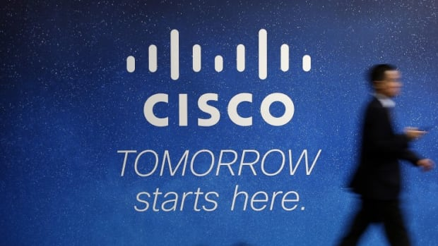 China's Approval Of Cisco-Acacia Deal Conditional On Fair Competition But Also An Olive Branch To Joe Biden