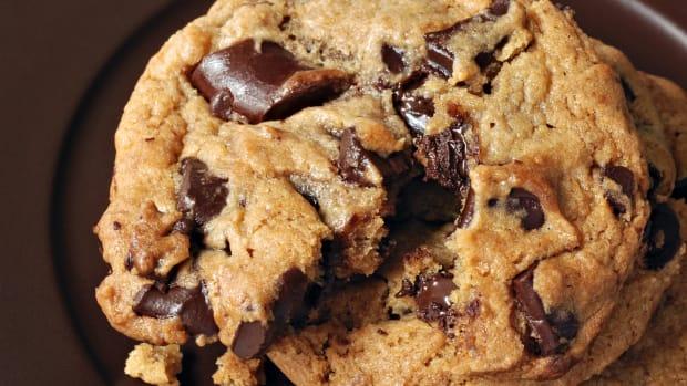 main Chocolate chip cookies sh