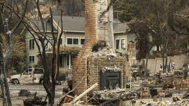 fire insurance calif homes RebeccaJaneCall : Sh