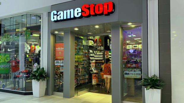gamestop sh