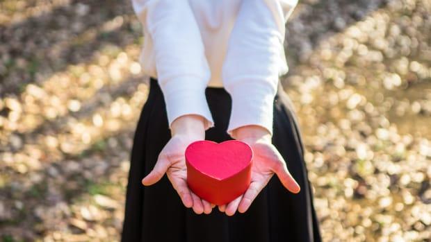 feb best buys heart love sh