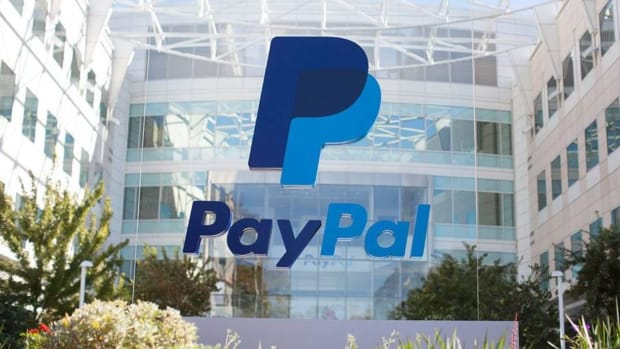 put-alphabet-paypal-shares-into-your-portfolio-says-recons-kelly (1)