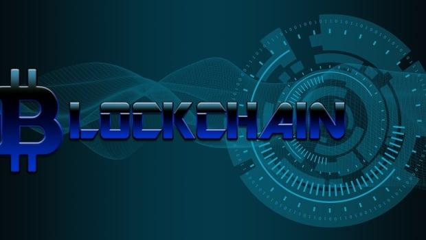 blockchain-3357567_1280