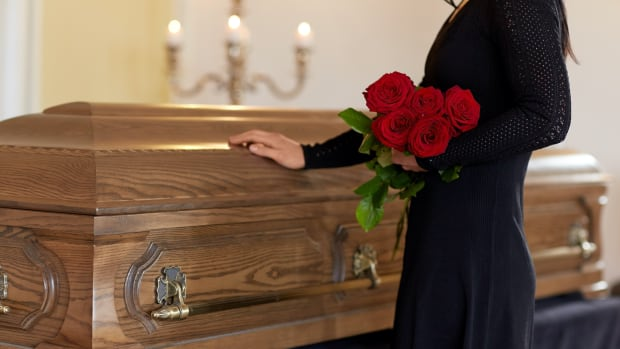 10 mortuary funeral death sh