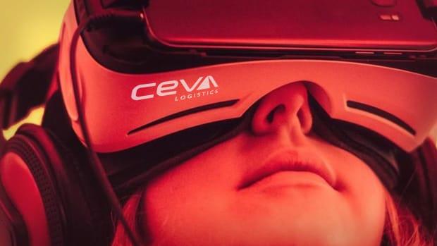CEVA Logistics Lead