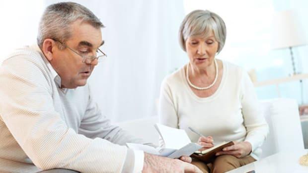 Social Security Medicare 2021