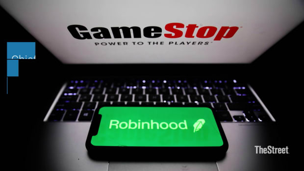 GameStop_Hearings_What_to_Watch-602e4d5af5f9a21ba44b1794_Feb_18_2021_11_50_33
