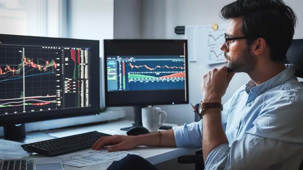Investor Lead