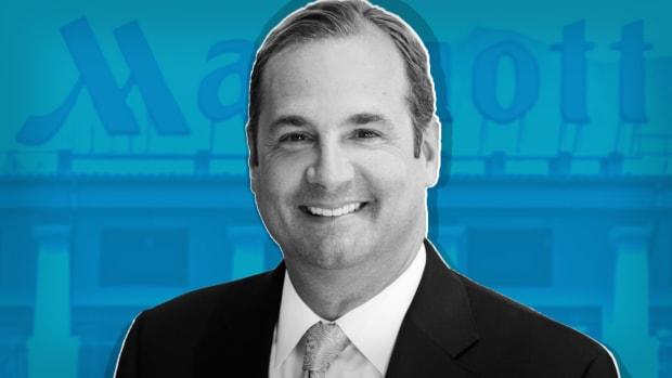 Anthony Capuano Lead