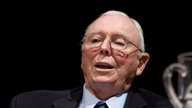 being-in-the-department-store-business-would-be-very-unpleasant-says-charlie-munger