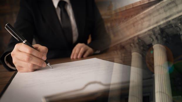 estate legal law  court sh