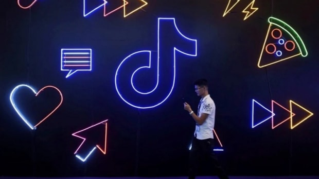 TikTok Sister App Douyin Removes Thousands Of Accounts For Flaunting Wealth