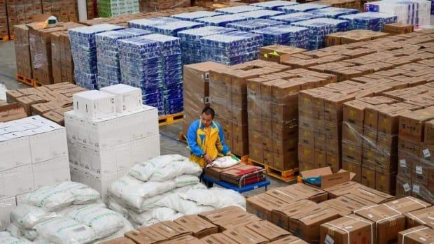 Suning.com Sells 23 Per Cent Stake To Shenzhen International And Shenzhen Kunpeng