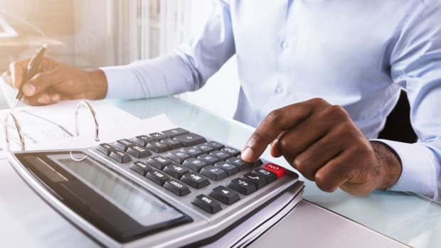 tax calculator numbers sh