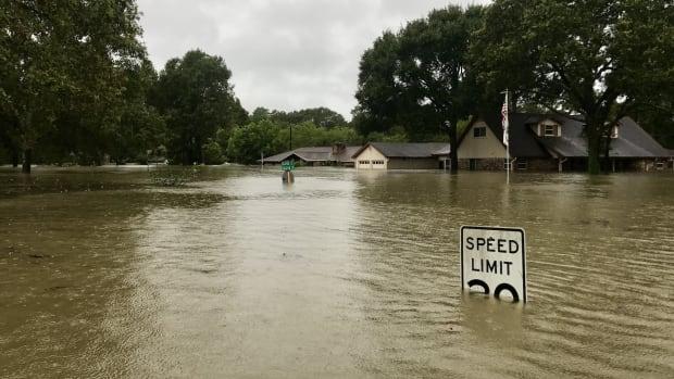 flood sh