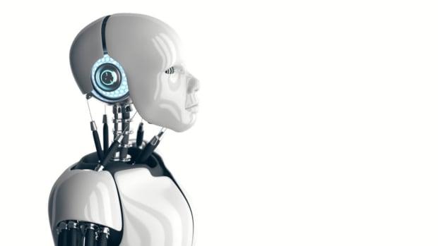 BOTZ_vs_ROBO_The_Best_Robotics__Artifici-6047eb12a09b1d05449c3c5f_1_Mar_09_2021_22_08_14_poster