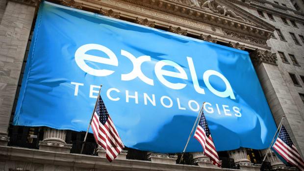 Exela Technologies Lead