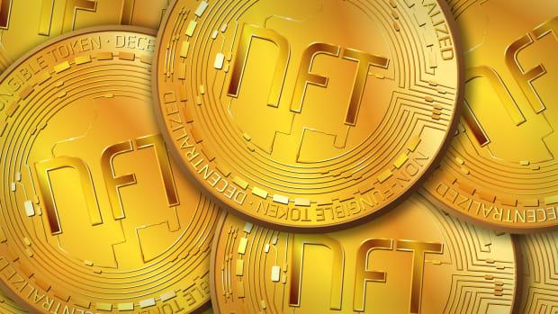 NFT Lead