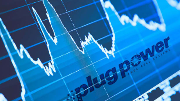 plug-shares-unplugged-after-analyst-says-sell-calls-amazon-deal-dilutive
