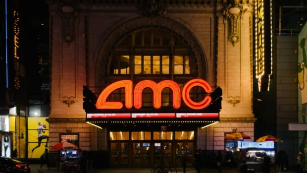 Dalian Wanda's AMC Stake Falls To Less Than 10 Per Cent After Dilution, As Tycoon Wang Jianlin's Ambition Of Assembling A Global Media-to-property Flagship Runs Aground