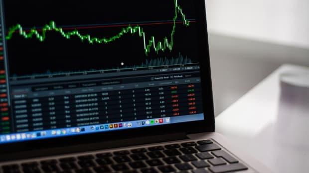 stock-market-2616931_1280 (1)