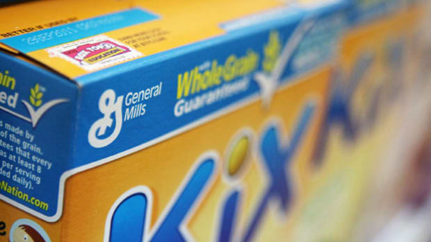 general-mills-unveils-50-snack-products-just-in-time-for-earnings