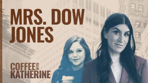 Coffee_Mrs-Dow-Jones-YouTube