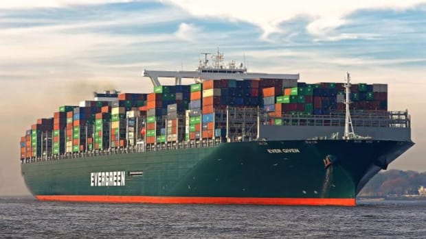 container-ship-ever-given