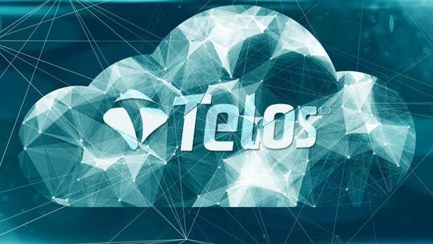 Telos Lead