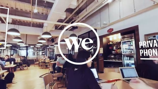 we-dont-work-wework-officially-pulls-s-1