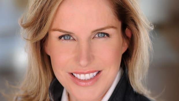 Dawn Fitzpatrick, Soros Fund Management