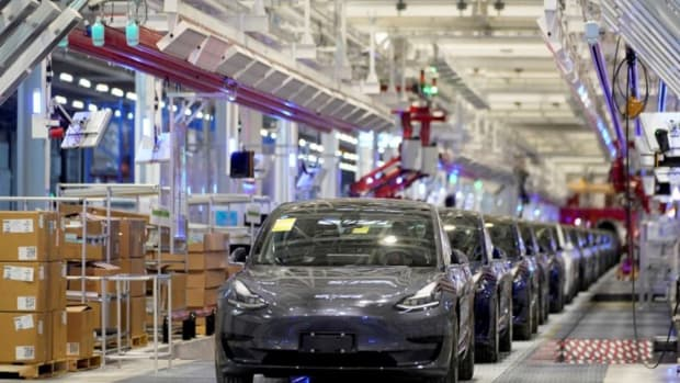 tesla-recalls-30000-us-made-model-s-and-x-vehicles-in-china-as-local-challengers-chip-away-at-its-market-share