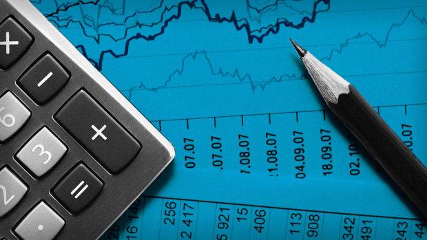 Stock Price Lead