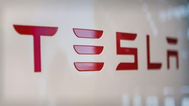 Tesla Lead
