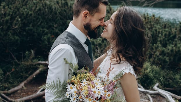 4-tax-advantages-of-getting-married-TurboTax_Original_TY9_large