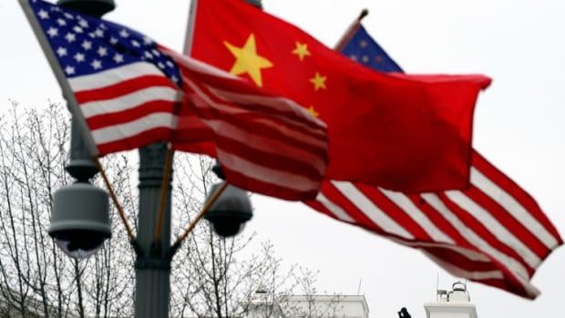 Coronavirus May Disrupt China's Diplomatic Agenda, US Trade Deal, Observers Say