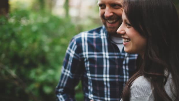 Filing Taxes Separately Saves Married Couples