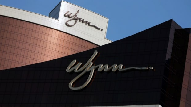 Wynn Macau Says It Is Losing More Than US$2 Million A Day Amid Casino Closures
