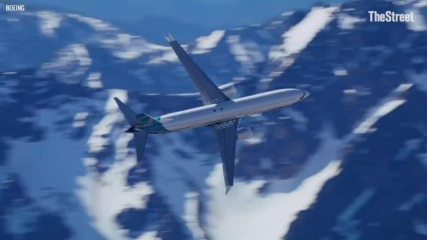 02_12_20_CG_Boeing