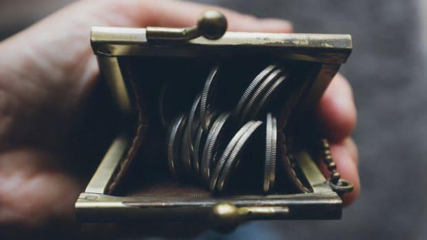Tax Tips for bitcoin