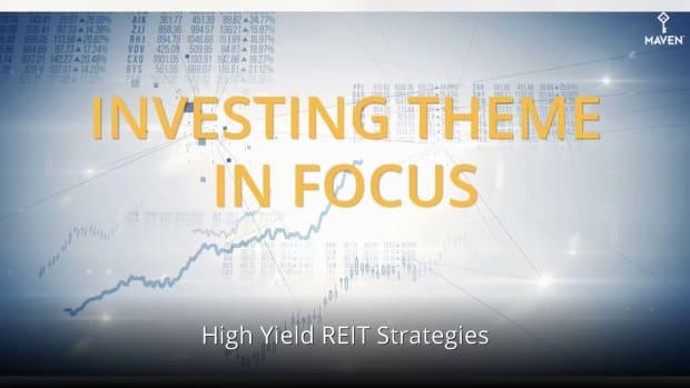 ETFs_In_Focus_For_The_Week_Ahead_High_Yi-5e453aae46c012000118ad68_Feb_13_2020_14_09_23