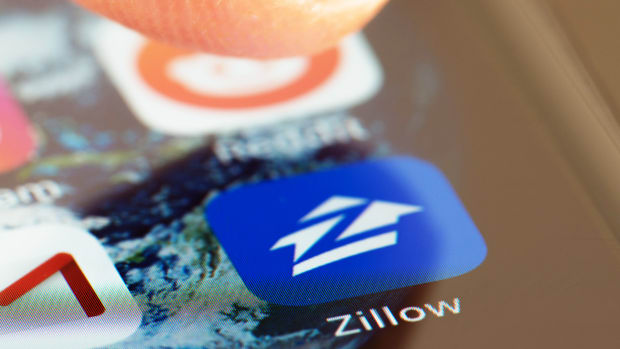 Zillow Lead