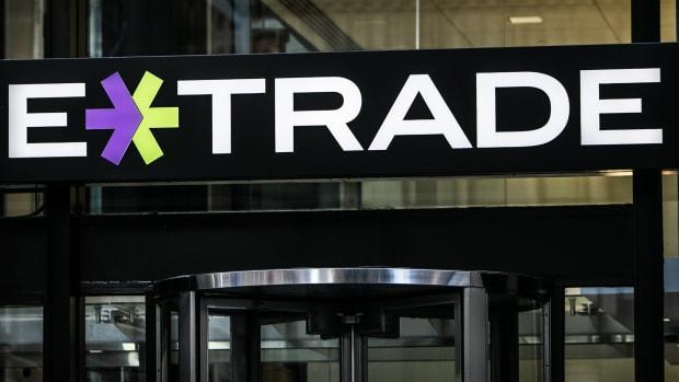 E-Trade Lead